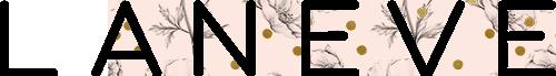 LANEVE(ランイブ)|LANEVE公式通販ストア